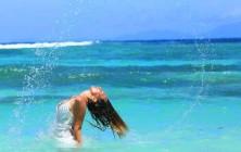 Рай в океане или туры на Сейшелы 1