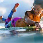 Серфинг, что почитать