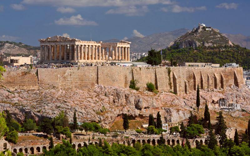 Картинки по запросу вергина греция