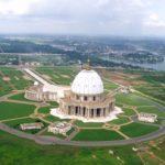 Сокровищница африканского континента – Кот-Д'Ивуар (8 фото)