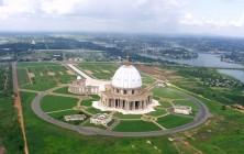 Сокровищница африканского континента – Кот-Д'Ивуар