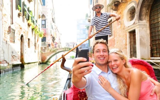 Тайны Венеции. Древний город
