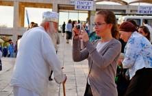 Такой разный Израиль, экскурсии и гиды