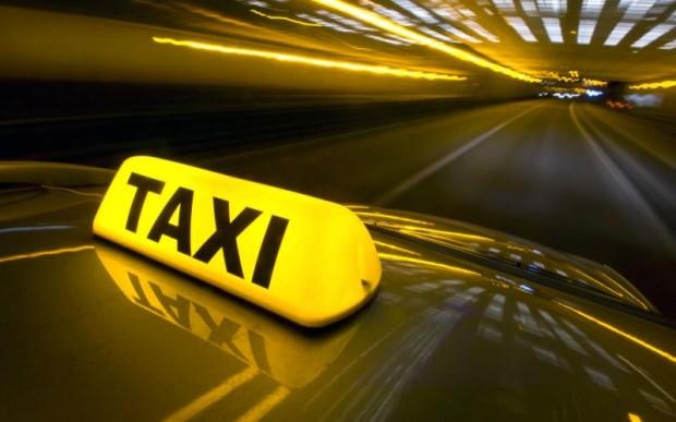 Такси на Власихе: контроль качества оказания услуг