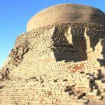 Туризм в Азии: Холм мертвых – Мохенджо-Даро