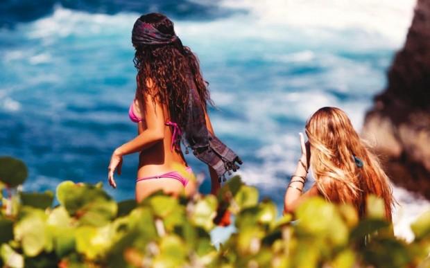 Туризм и отдых в Сукко