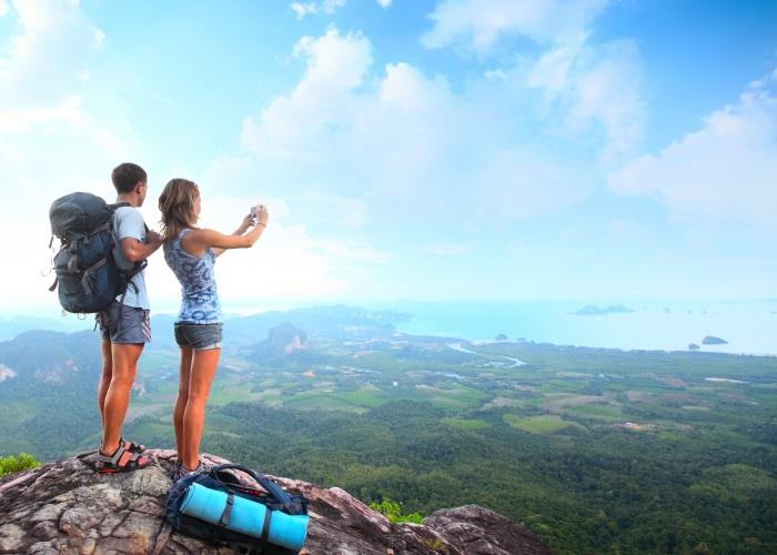 Картинки по запросу Отдых и туризм