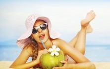 Туризм – алкоголизм. Или путешествие в мир халявы, где все включено