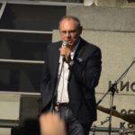 Фестиваль РЕН ТВ Военная тайна (8 фото)