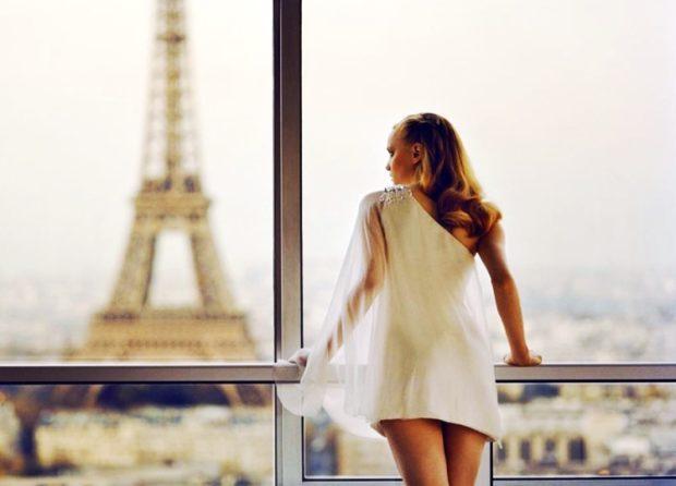Франция – это не только Париж