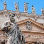Частный гид в Риме и Ватикане