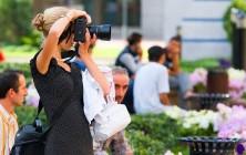 Чем удивит туристов Украина