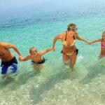 Что нужно знать, если вы собрались провести отдых в Турции