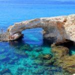 Что обязательно увидеть, посещая на Кипр?