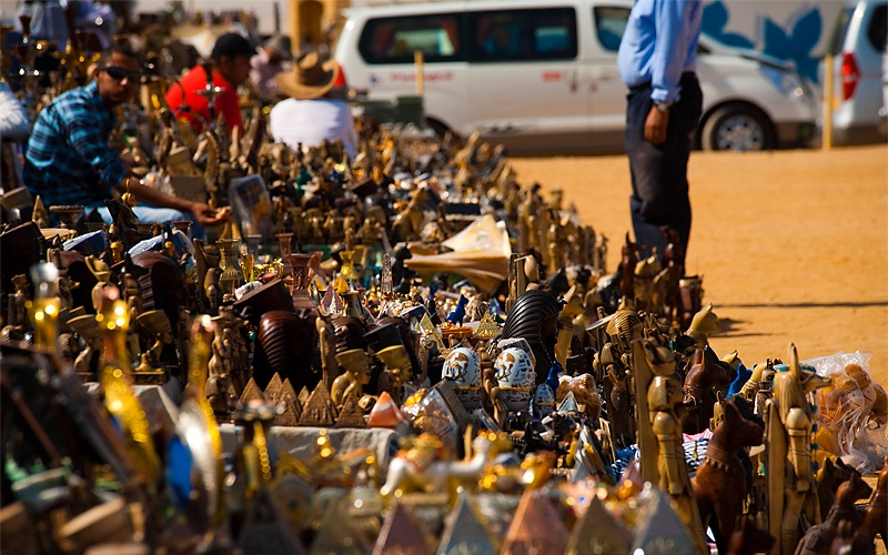 Что привезти из египта в подарок 19