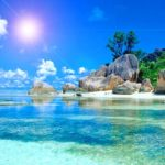Шри-Ланка, интересные места (11 фото)
