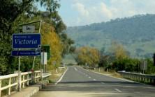 Штат Виктория