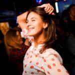 Disco Radio Hall. Отдых и развлечения в Киеве