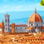 Флоренция: куда пойти и что посмотреть (22 фото)
