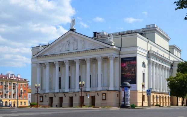 Интересные места Казани