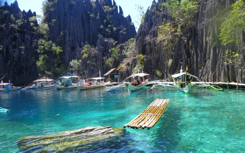 the philippines Philippines tourism: tripadvisor has 1,098,323 reviews of philippines hotels, attractions, and restaurants making it your best philippines resource.