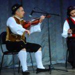 «Славянские итальянцы» – Резия или Резьяне
