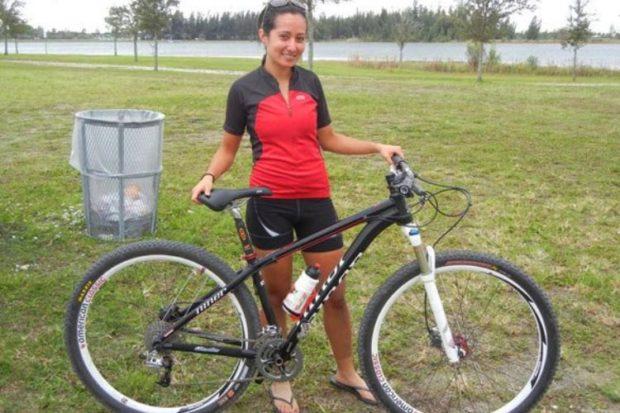 Активный отдых для любого возраста и велотуризм