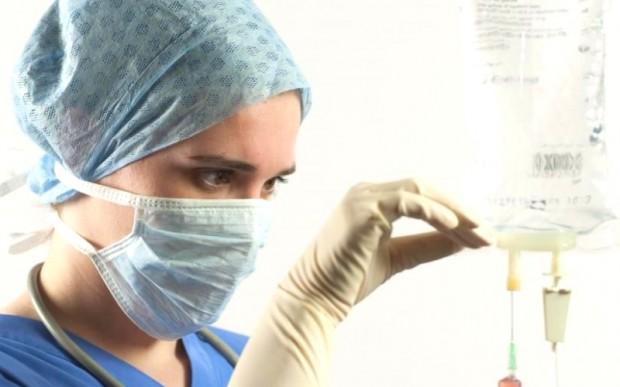 Анализ на коронавирус на дому и вся конкретика о заболевании
