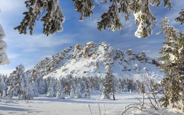 Будет ли снег этой зимой или нет – готовимся отдыхать