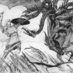 Бус Белояр Великий (5 фото)