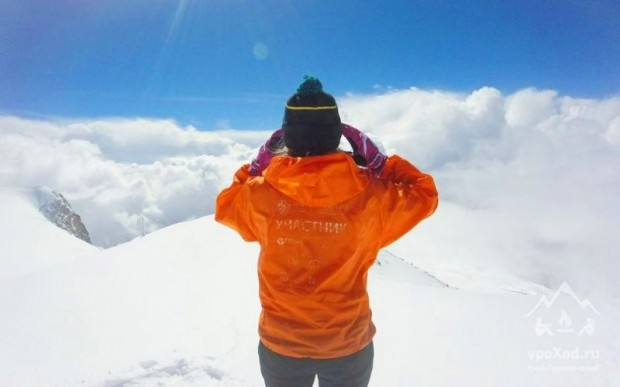 Восхождение на Эльбрус: подготовка, маршруты, снаряжение