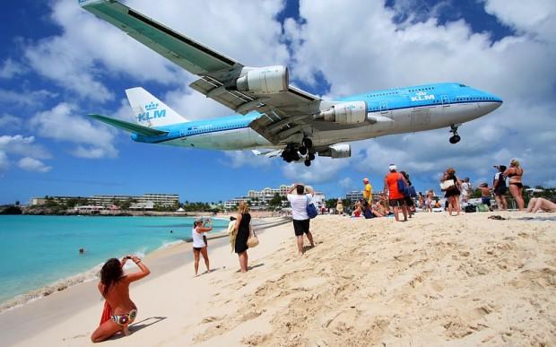 Все про авиабилеты – дешевые, бюджетные, бизнес класса