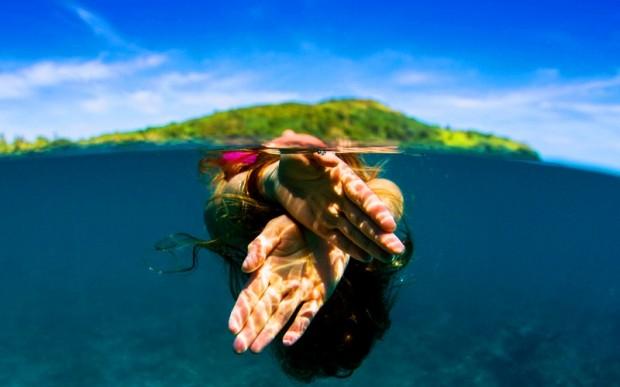 Гавайи – изюминка Тихого океана