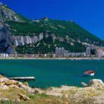 Гибралтар – Великобритания Средиземного моря (12 фото)