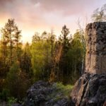 Гора Целовальникова