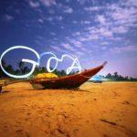 Новый год. Горящие туры на Гоа 2019