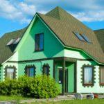Гостиница города Пензы – «Провинция» (8 фото)