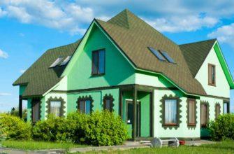 Гостиница города Пензы – «Провинция»