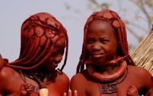 Достопримечательности Африки
