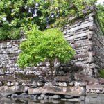 Интересные места Азии: древний город Нан-Мадол