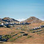 Интересные места Крыма или Чудеса Чатыр-Дага (10 фото)