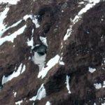 Интересные места захоронения НЛО в Антарктиде? Или почему молчат СМИ…