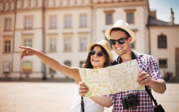 Интересные места и достопримечательности Европы