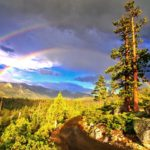 Интересные факты о радуге (20 фото)