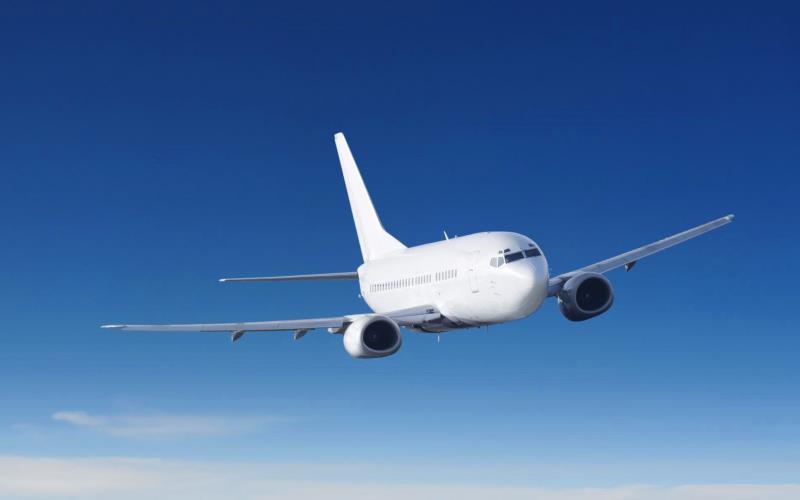 Ищите дешевые авиабилеты? Читайте дальше