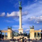 Какие достопримечательности Будапешта обязательно нужно увидеть?