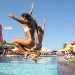 Молодежные отели Кемера для лучшего отдыха
