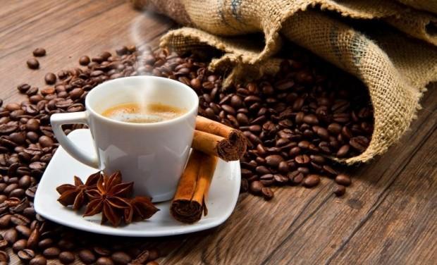 Кофейные традиции разных стран