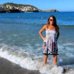 Крит: экскурсии и отдых