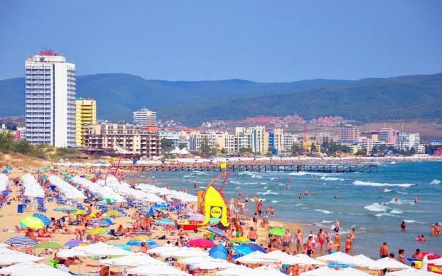 Куда поехать отдыхать? – В Болгарию!